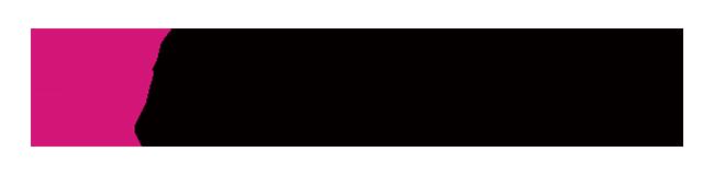 FALENO(ファレノ)のロゴ