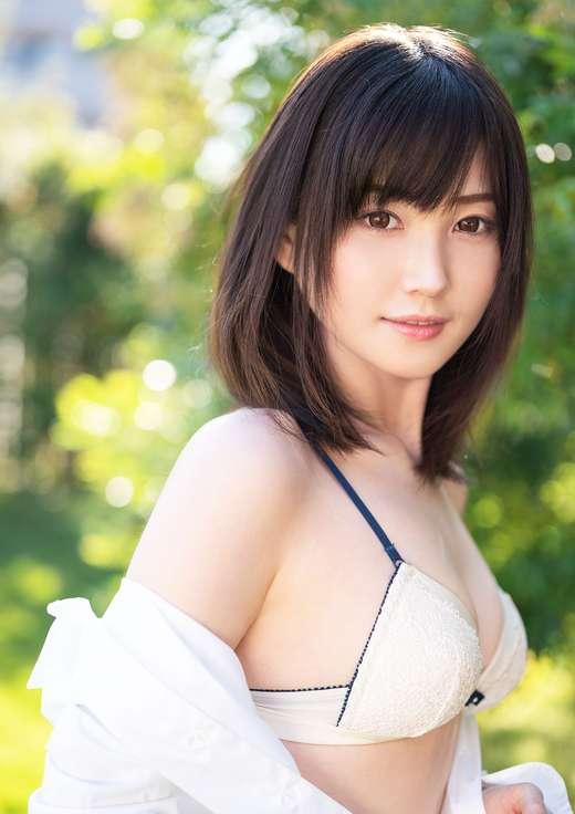 本田ももプロフィール画像