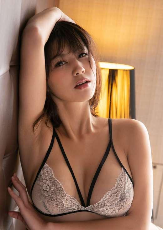 美乃すずめプロフィール画像